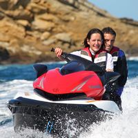 jet-ski-pays-basque