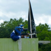 paintball-pays-basque