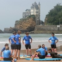 stages-de-surf-biarritz